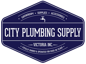 Plumbing Supplies | Bathroom & Kitchen Showroom : Victoria TX